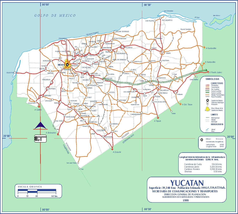 http://www.mapacarreteras.org/uploads/mapas/134-mapa-carreteras-yucatan.jpg